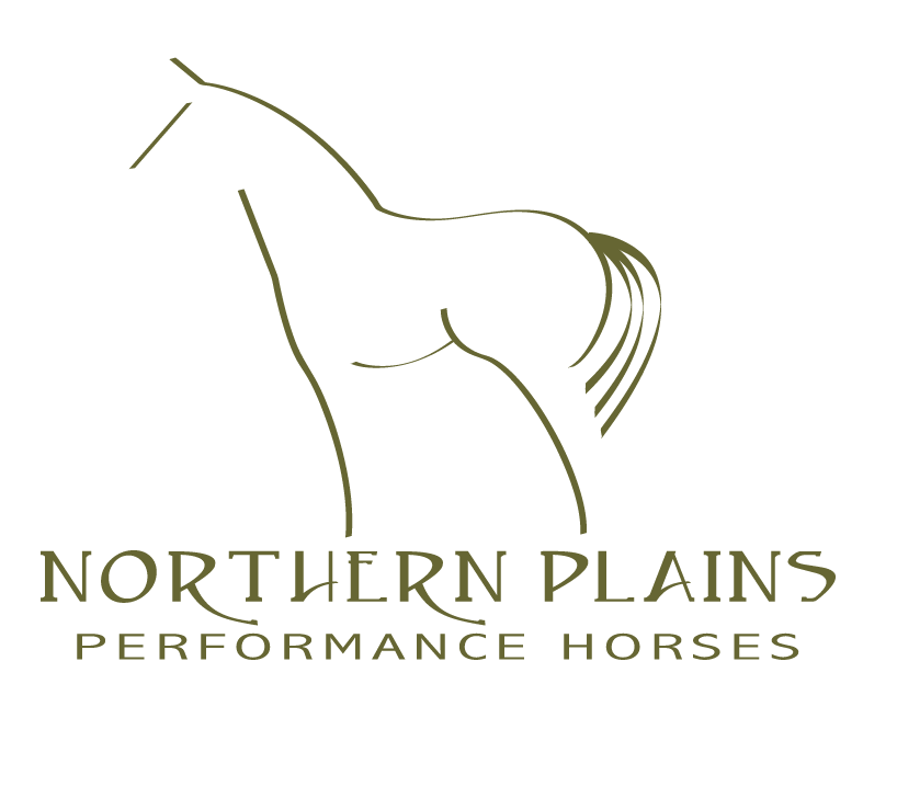 Northern Plains Performance Horses