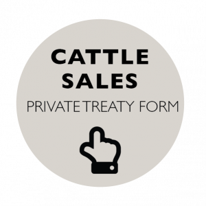 Cattle Sale Form