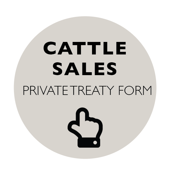 Private Treaty Contact Form