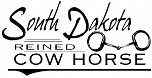 South Dakota Reined Cow Horse Association
