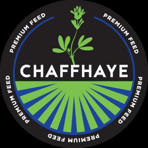 chaffhaye_logo